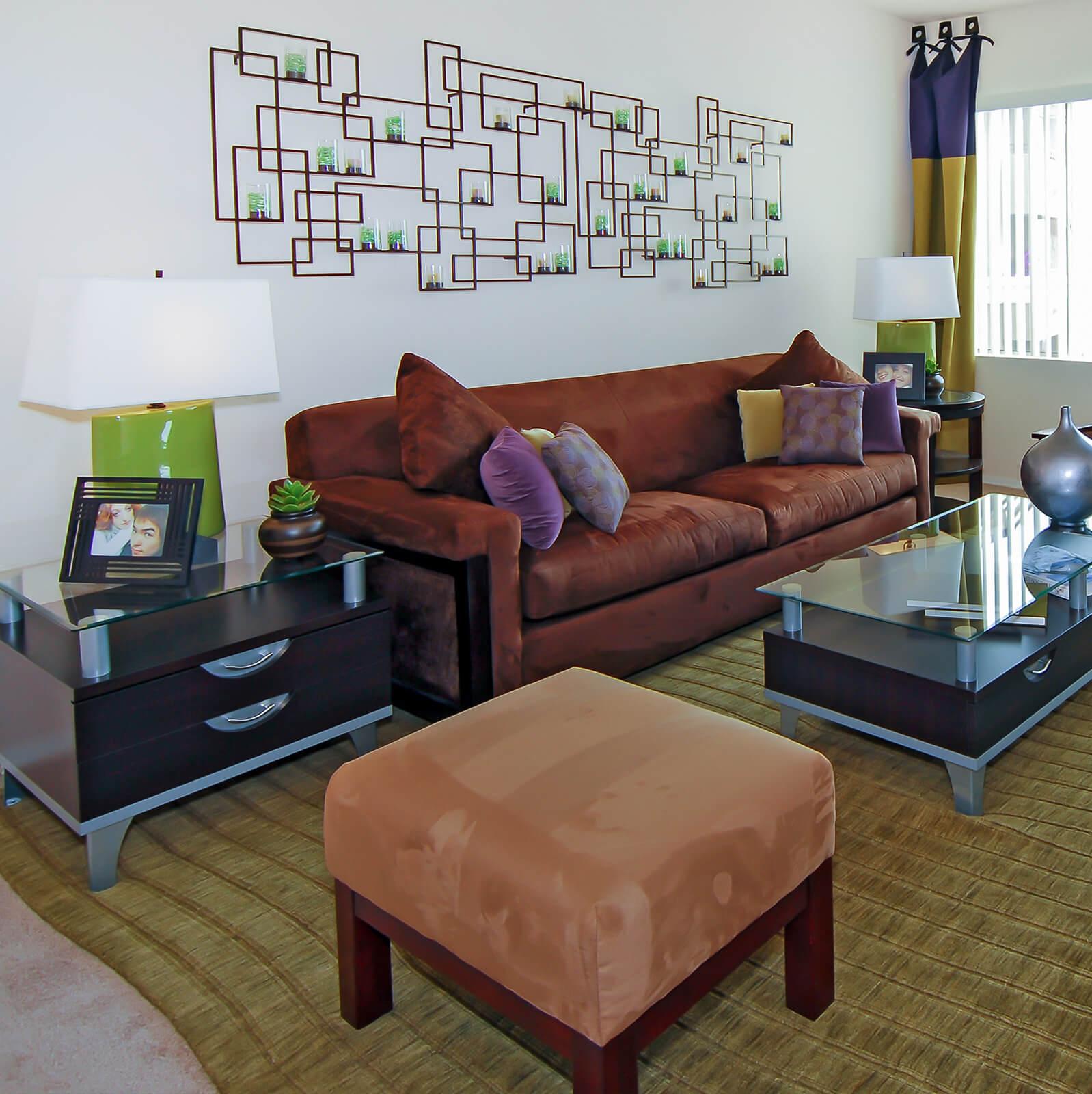 Villas At Union Hills